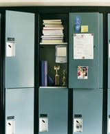 Help Your Middle School Student Get Organized