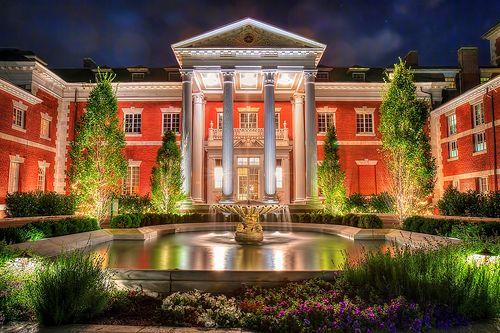 Bourne Mansion Wedding Venues Long Island New York Wedding Venues Wedding Venues Long Island Ny
