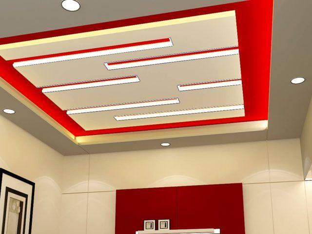 Gypsum Board Ceiling Design Catalogue Pdf | Ceiling design ...