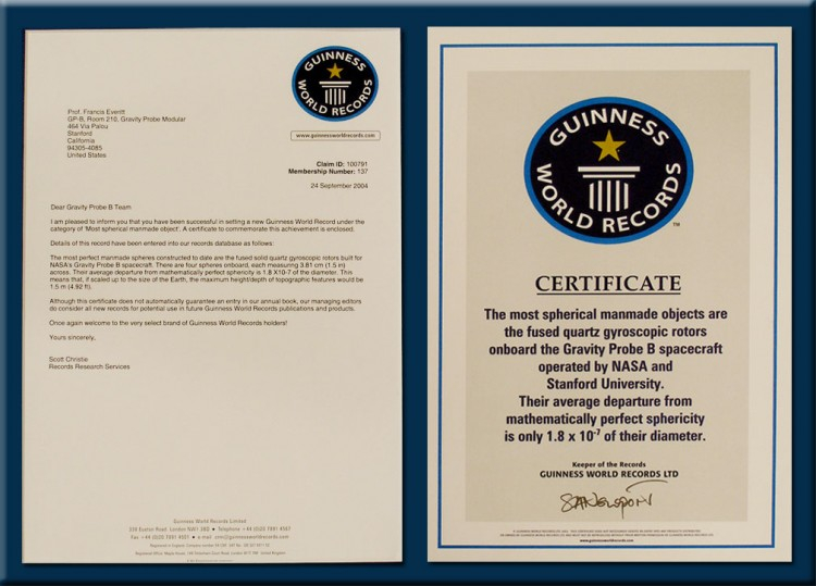 Guinness World Record Certificate Template 3 In Guinness World Record Certificate Template Certificate Templates World Records Pamphlet Template