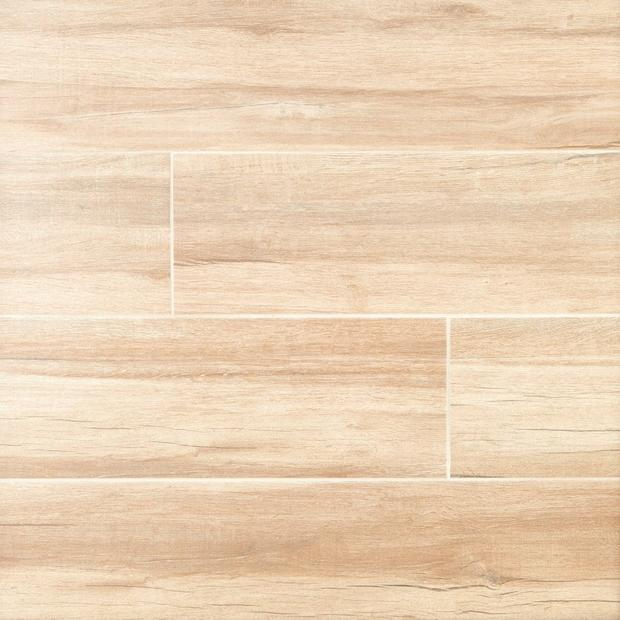 Easy To Install Wood Look Ceramic Tile Planks
