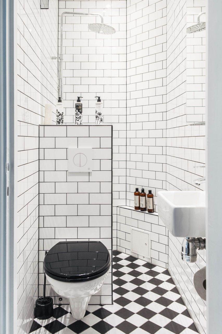 70 Super Tiny Bathroom Ideas Check More At Https Www Michelenails Com 70 Super Tiny Bathroom Ideas Small Bathroom Decor Small Bathroom Bathroom Layout