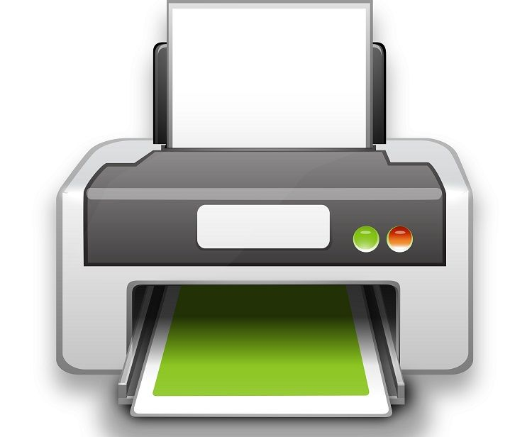 Which printer to get for your office. http://www.smallbusinessy.com/small-business-printer/
