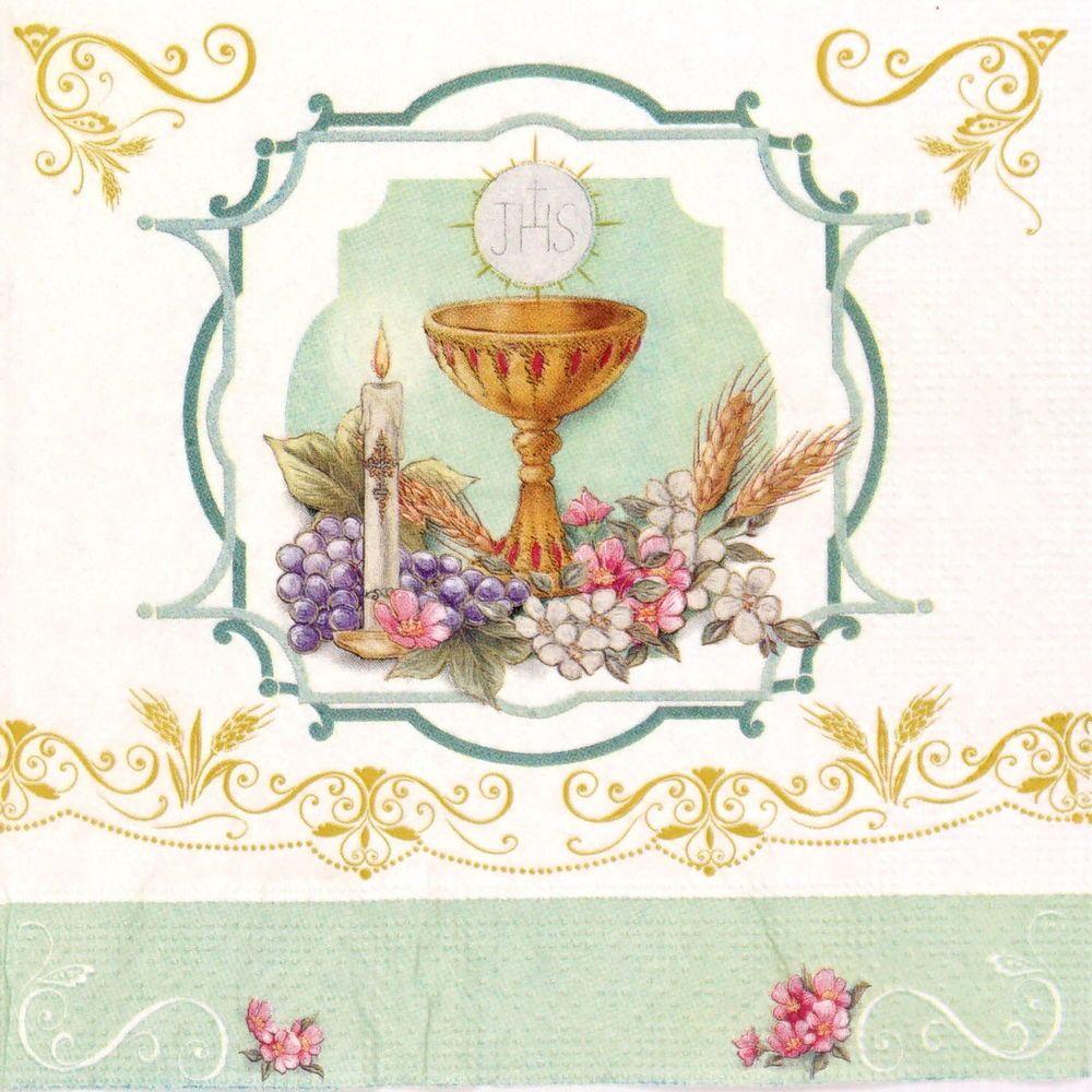 Kugel rot klarglas mit Glas/öse 5 St/ück d 6cm Christbaumschmuck Weihnachtsbaumschmuck mundgeblasen Lauschaer Glas das Original