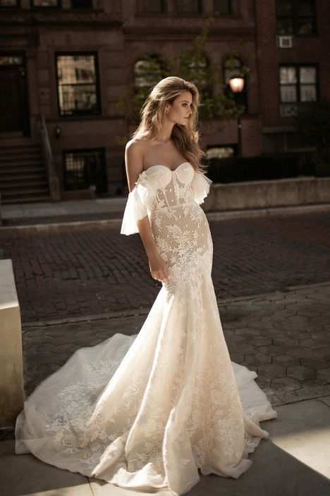 Available In Canada At Blush Bridal Vancouver White Montreal Toronto Novelle Shop Edmonton
