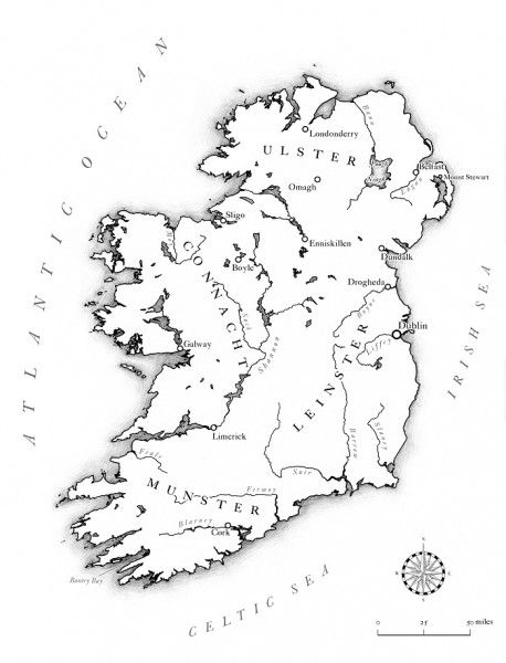 Ireland | How to draw hands, Map, Drawings