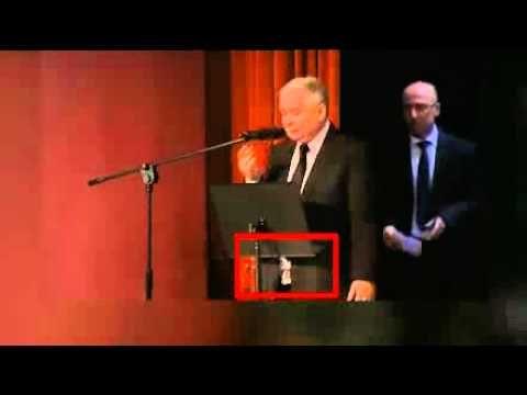 Rozpięty rozporek Kaczyńskiego Wpadka http://safari.blox.pl/2017/02/Rozpiety-rozporek-Kaczynskiego-Wpadka.html