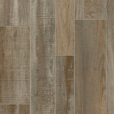 Top Tarkett Sheet Vinyl/Linoleum styles our customers love! - Barn ZY79