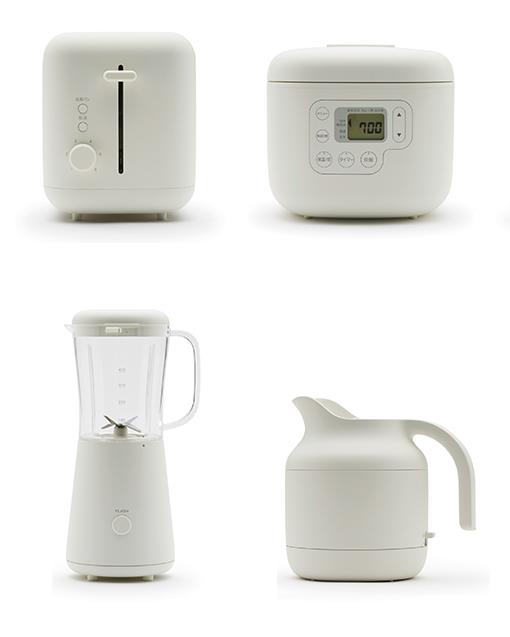 Muji appliances  HOUSEWARE  Pinterest  제품 디자인, 제품 및 부엌 아이디어