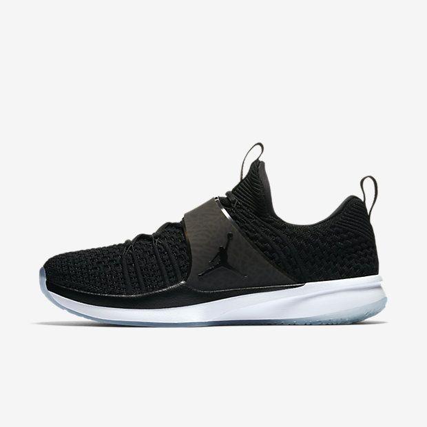 a2b18e9c5bf26 Jordan Trainer 2 Flyknit | Sneakers in 2019 | Jordans trainers, Mens ...