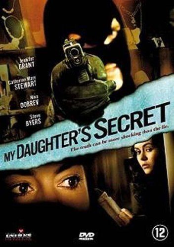 Find more movies like My Daughter's Secret to watch, Latest My Daughter's  Secret Trailer, A girl is persuaded to act as a look-out when her boyfriend  robs ...
