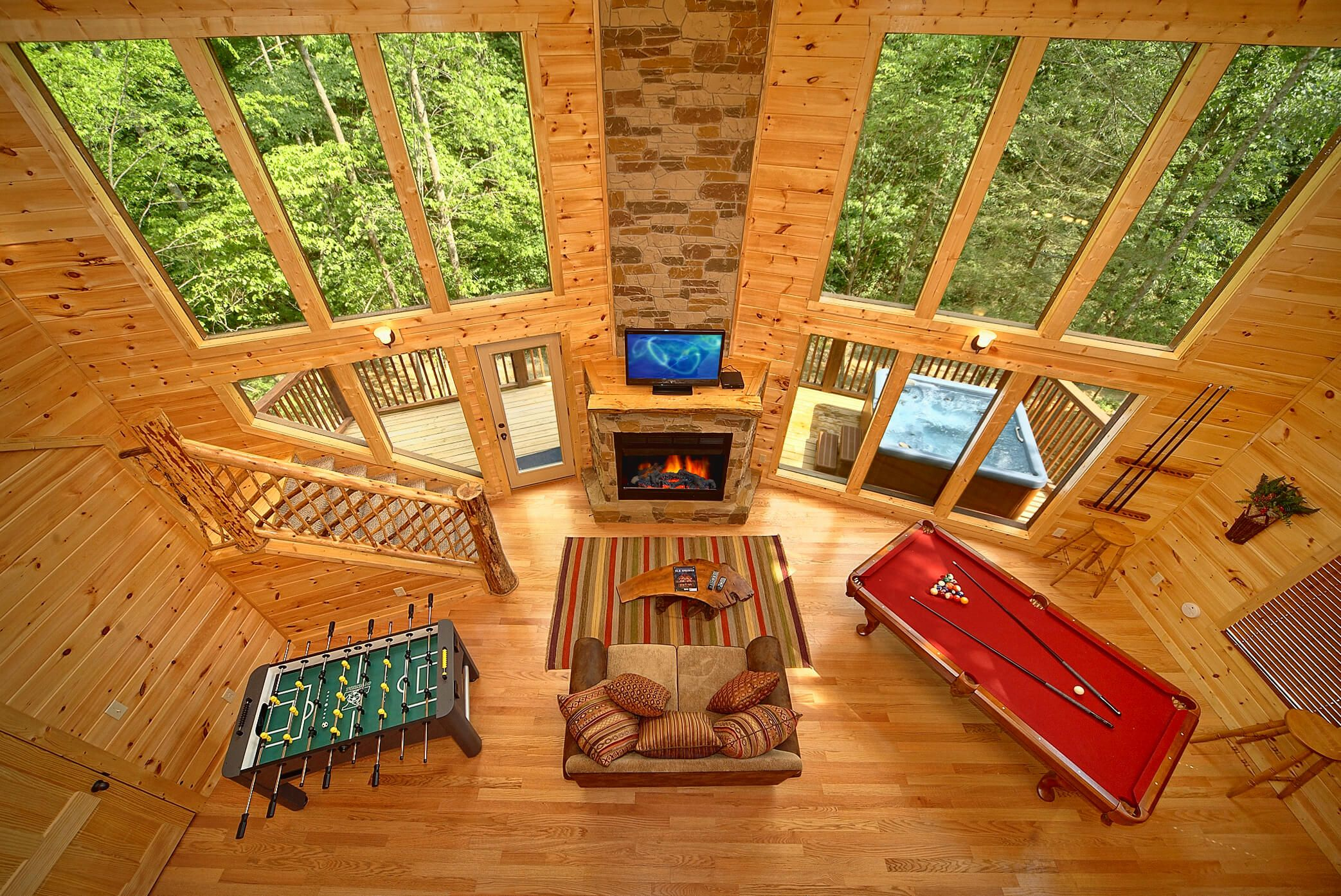cabins gatlinburg in gatlburg tennessee rental pigeon tn family forge info affordable cheap cabin rentals private hesstonspeedway