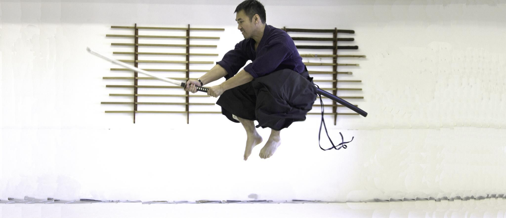 katori shinto ryu - Yahoo Image Search Results