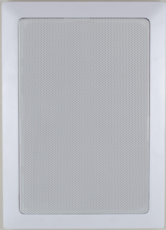 Steam Shower Speakers
