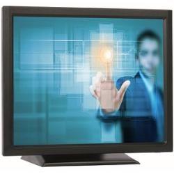 iiyama ProLite T1531sr-b5 Led-touch-display 38,0 cm (15 Zoll)Büroshop24.de #touchscreendisplay