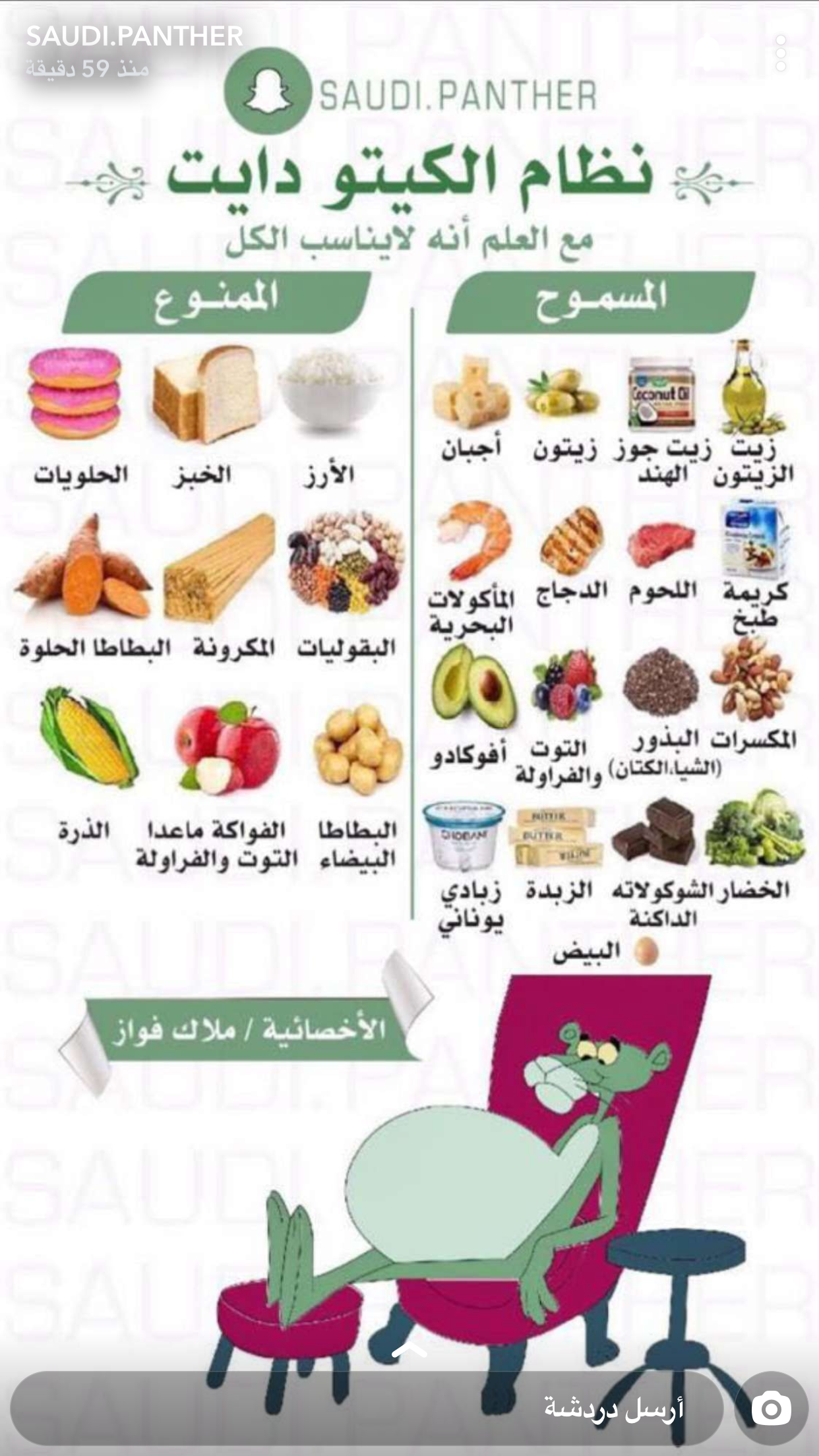 Pin By Maryam On Health Information Health Facts Food Health Fitness Food Health Fitness Nutrition