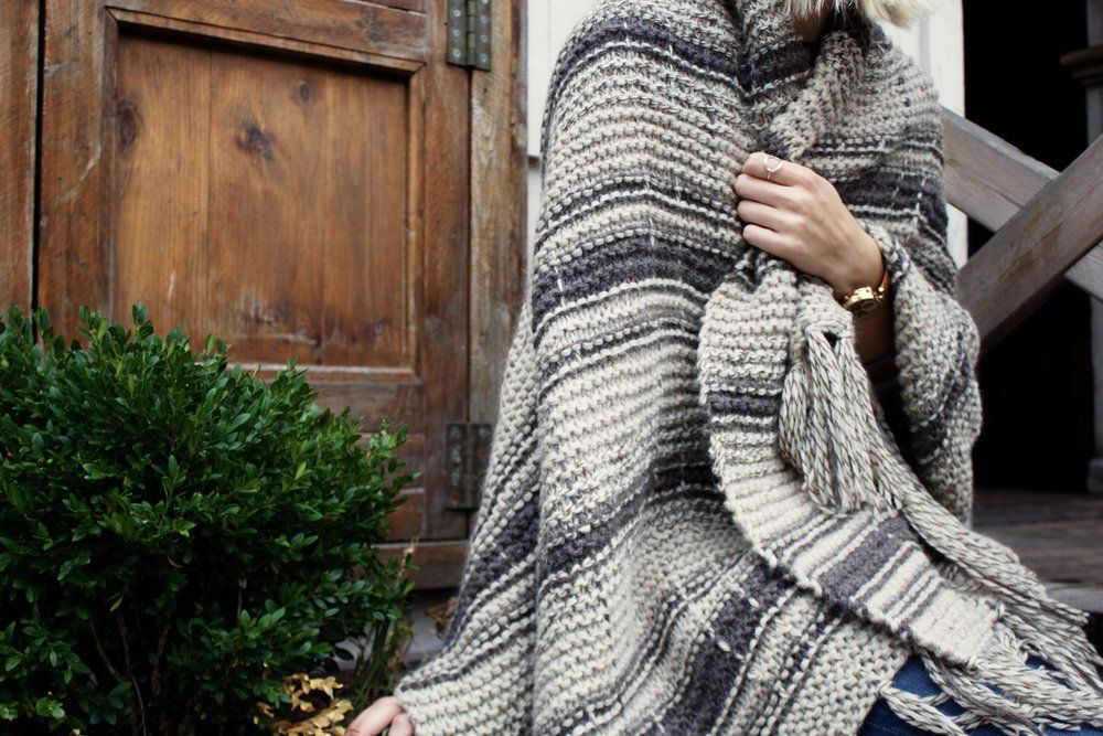 Campfire Blanket Scarf Pattern | Campfires, Wand and Scarf patterns