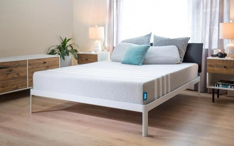 20 Great Foam Mattress Made In Usa In 2020 Leesa Mattress Mattress Best Mattress
