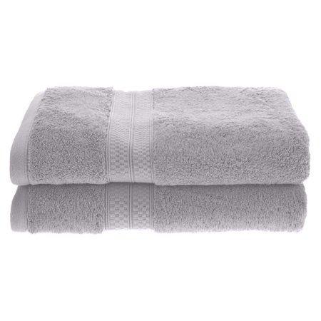 Home Bath Towel Sets Towel Set Bath Towels