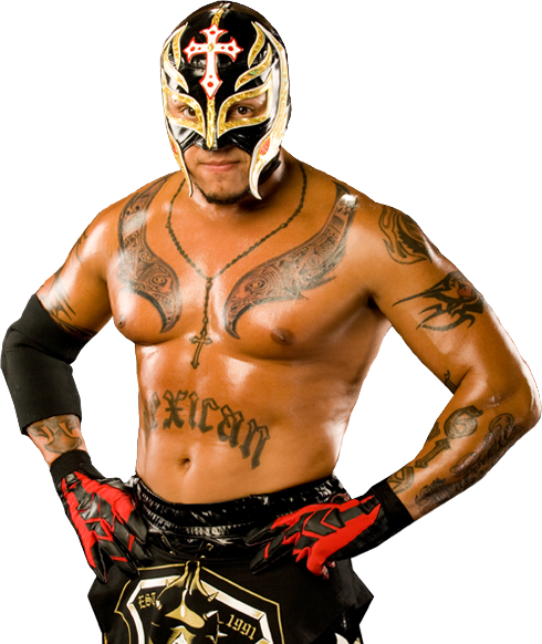 Rey Mysterio Wwe S Masked Wrestler To Promote Anti Bullying Campaign Here In The Philippines Wrestling Superstars Wrestling Wwe Wwe Pictures