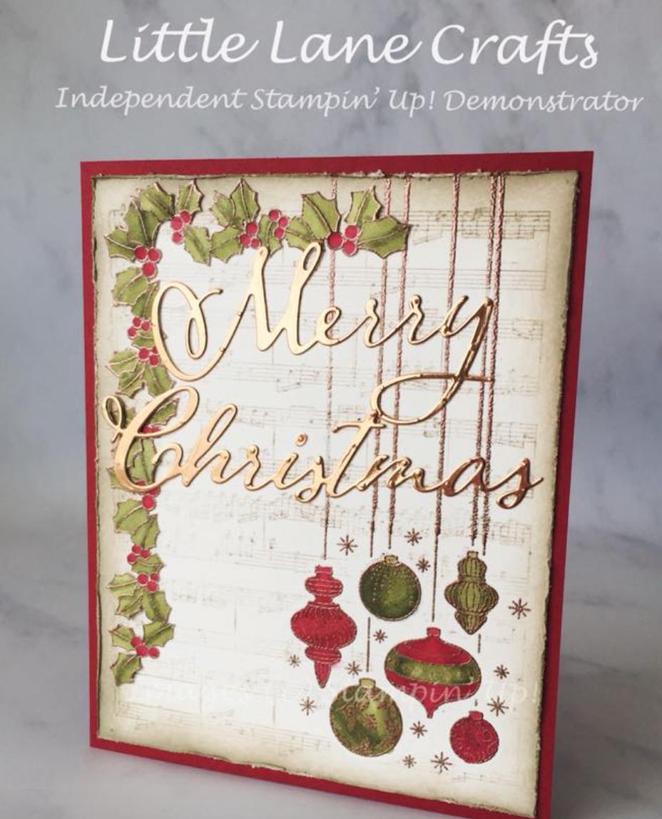 Pin By Jane Yancey On Christmas Pinterest Carte Noel Noel And