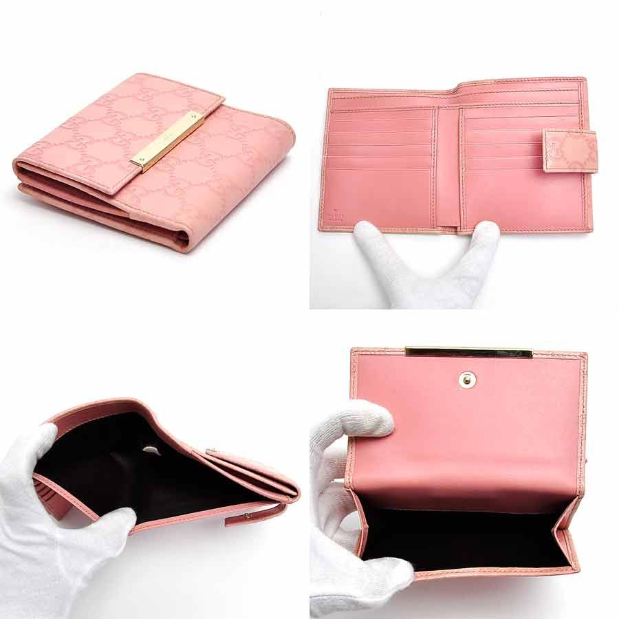 gucci purse pink - Google Search