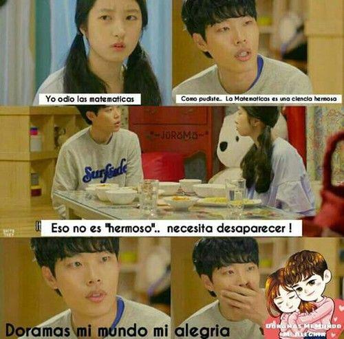 Imagen De Kdrama Espanol And Lucky Romance Romance Lucky Drama