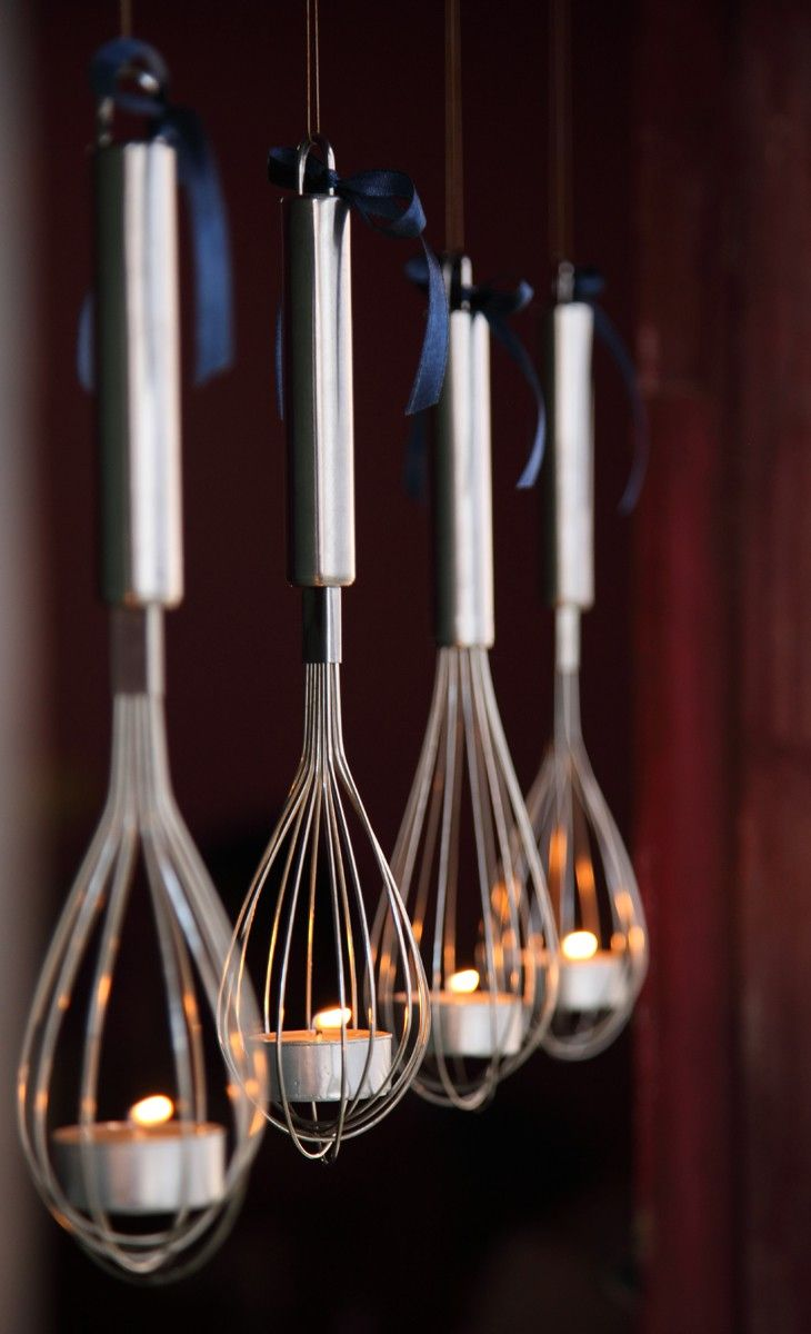 k chen beleuchtung diy pinterest beleuchtung k che und ikea hacks. Black Bedroom Furniture Sets. Home Design Ideas