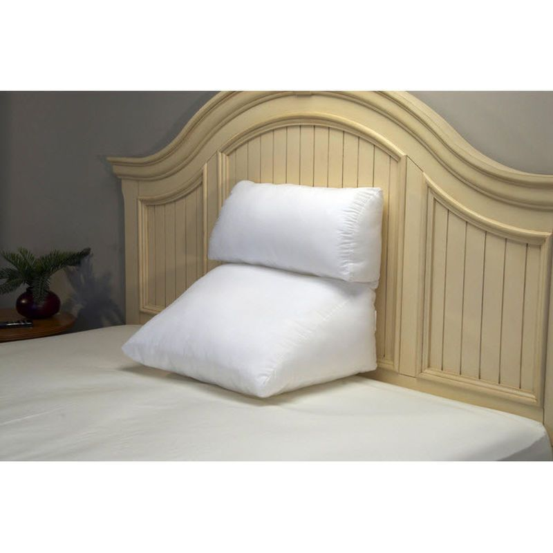 delta babymarkt com baby supreme pillow wedge for back sleep bed