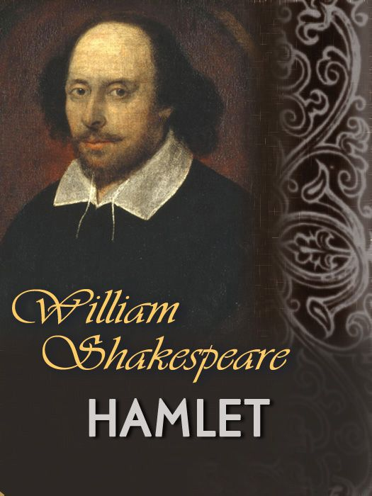 Essay Term Paper William Shakespeare Biography Essay As You Like It A Broadview Internet  Shakespeare Edition By  Writing Essay Introduction also Political Systems Essay Pin By Sahra Z On My Favorite Books  Pinterest Computer Literacy Essay