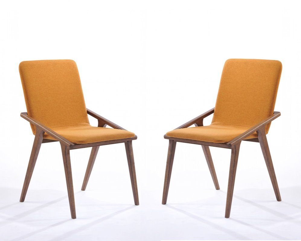 Mykonos Arm Chair With Images Dining Chairs Chair Upholstered Dining Chairs