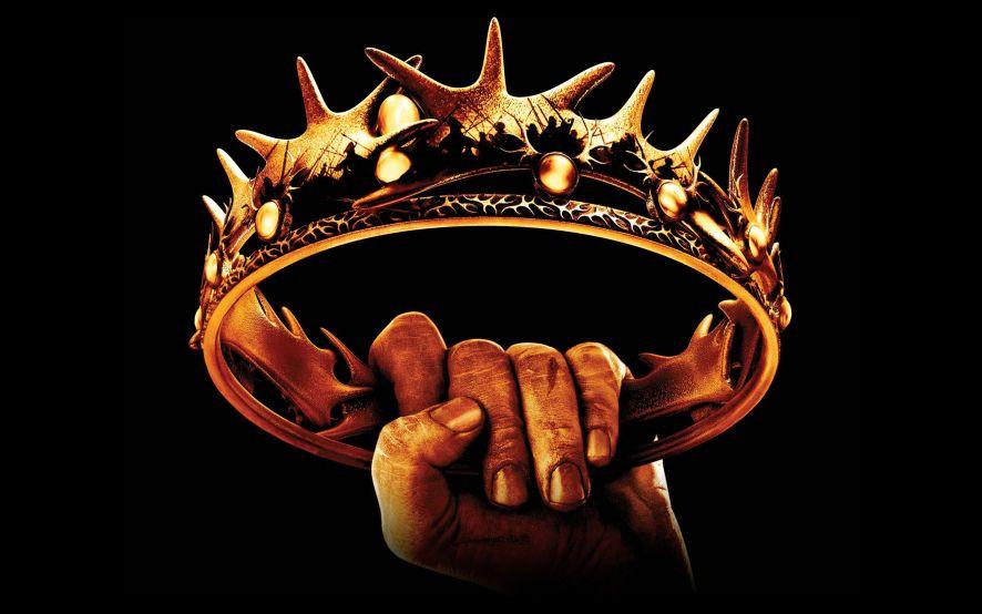 Free online tv game of thrones season 2 stage door casino reviews