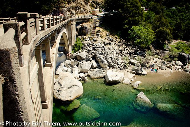 Nevada City South Yuba River Swimming In 2020 Nevada City Camping World Locations Death Valley Camping