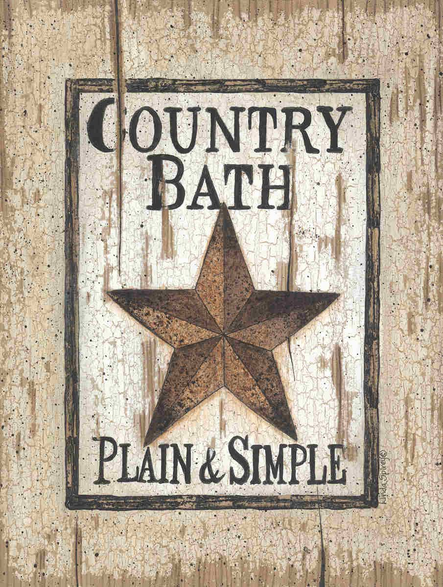 Country bath by linda spivey art print framed unframed at www country bath by linda spivey art print framed unframed at framedartbytilliams jeuxipadfo Choice Image