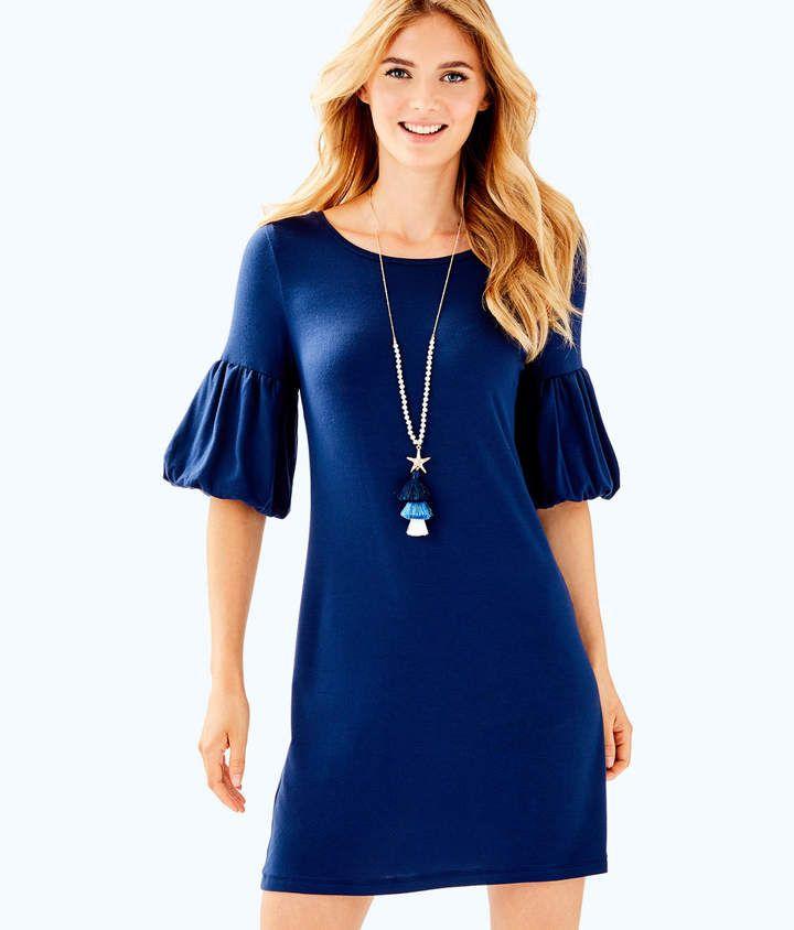 4d941e167cc032 Lindell Dress   Products   Dresses, Dress outfits, Dresses for sale