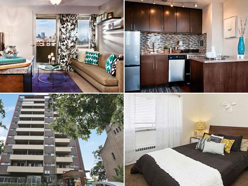 1 Bedroom Apartments In Colorado in 2020 1 bedroom