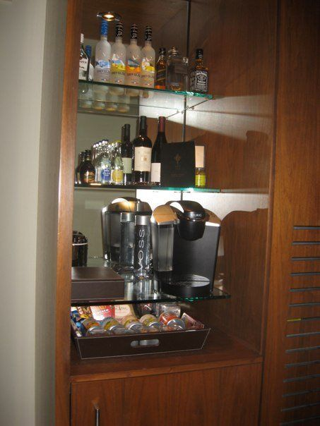 Mini Bar Room Hotel Google Search Mini Bar Bar Room