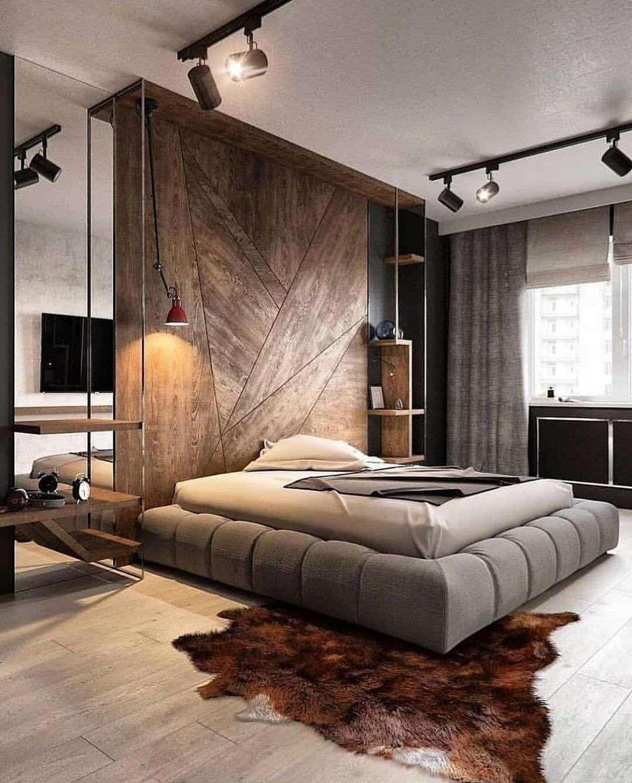 Best Bedroom Ideas Modern And Elegant Amazing Bedroom Designs Modern Bedroom Master Bedroom Design