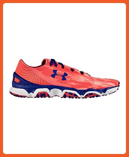 Under Armour Speedform XC Trail Running Shoe - Women s-Neo Pulse-Medium-9  US - Outdoor shoes for women ( Amazon Partner-Link) b3ce496a5