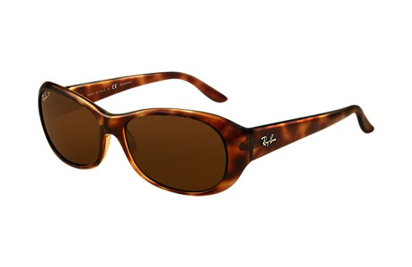 ray ban australia promotion code