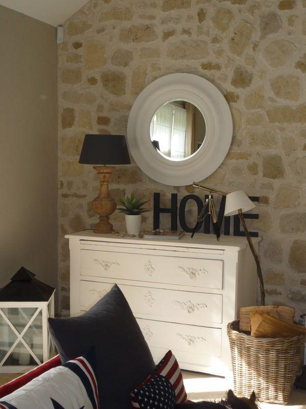 style nouvelle angleterre | maison | Pinterest | Style nouvelle ...