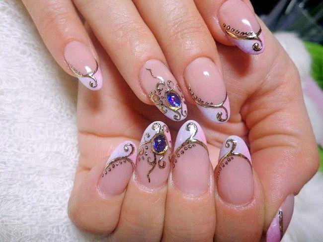 nail art designs 2015 google search nail art pinterest