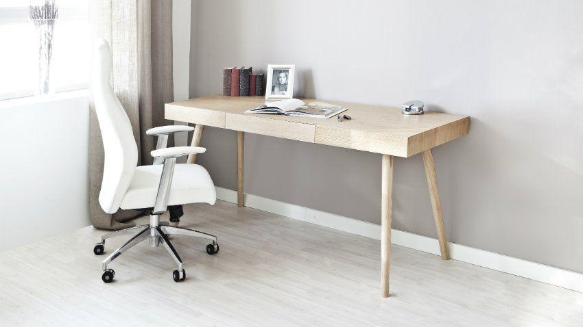 Design Bureau Desks Bureaus Bureau Design Desk