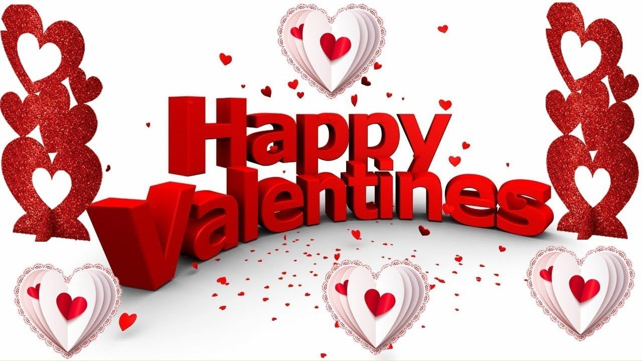 Happy Valentines Day 2019 Specil Happy Valentine Day Quotes Valentines Day Messages Happy Valentines Day Card