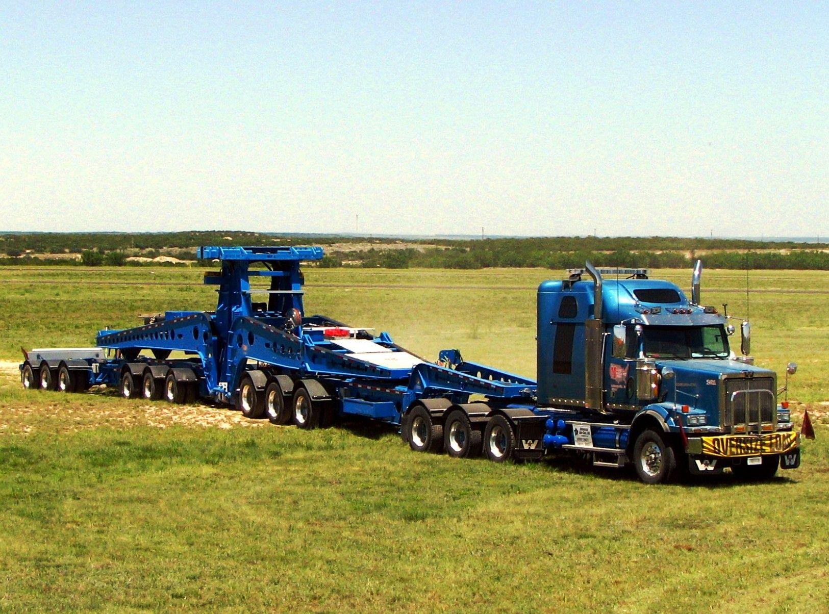 Western Star Truck Dealers Ohio Best New Trucks Western Star Trucks Trucks Big Trucks