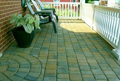 Front Porch Design Ideas With Most Popular Diy Makeovers And Best