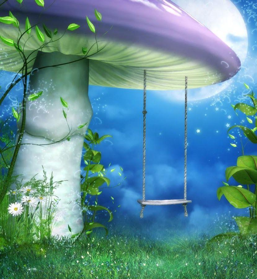 11814 1280x800 Jpg 1280 800 Spring Desktop Wallpaper Scenery Wallpaper Beautiful Wallpapers Backgrounds
