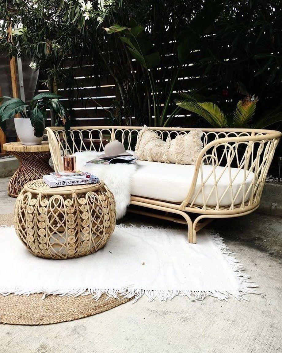 Epingle Sur Home And Garden