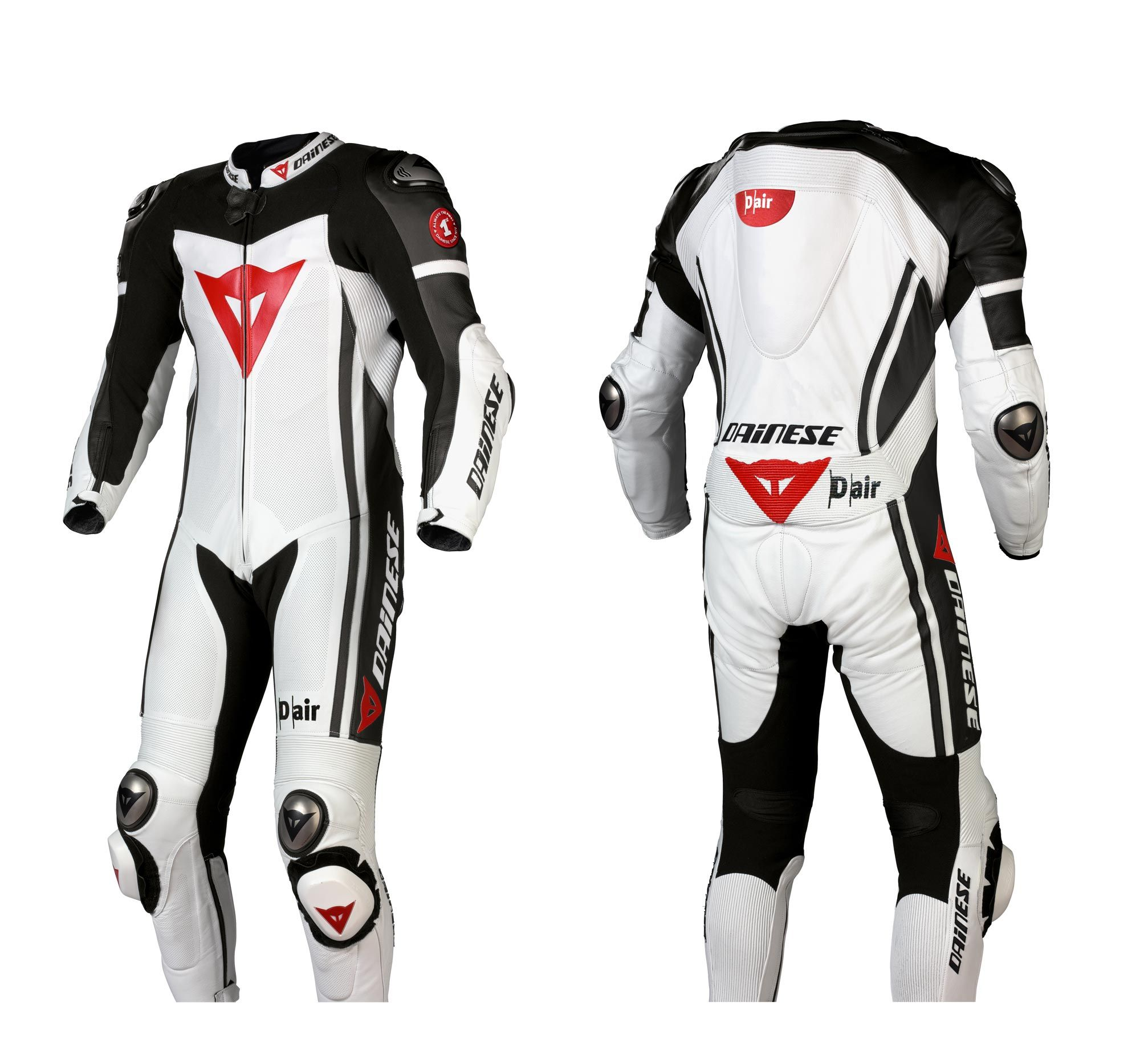 With An Airbag System Only 3999 Bikes And Cars Pinterest