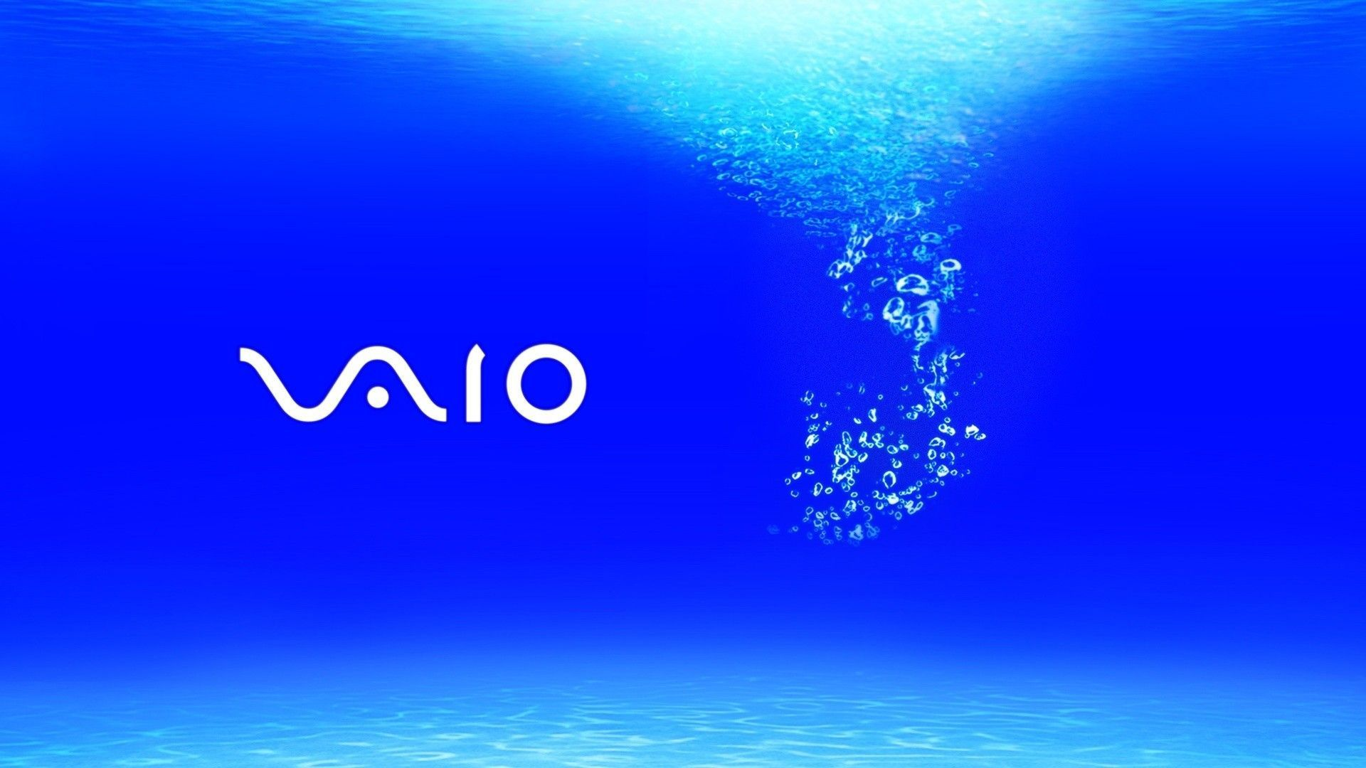 laptops vaio wallpapers 2015 wallpaper cave
